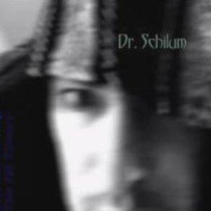 Image for 'Dr Schilum'