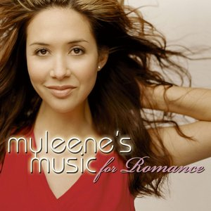 Image for 'Myleene's Music for Romance'