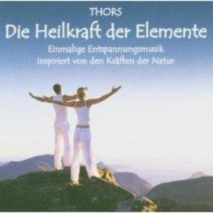 Image for 'im Rhythmus der Kontinente'