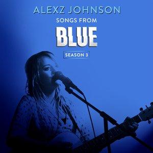 Imagem de 'Songs from Blue Season 3'