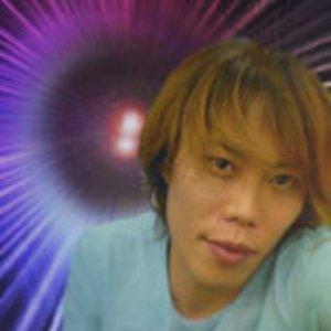 Image for 'NAOKI underground'