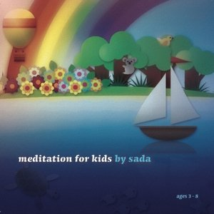 Image for 'Music for Meditation'