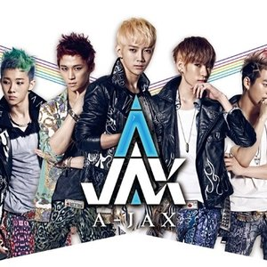 Image for '에이젝스(A-JAX)'