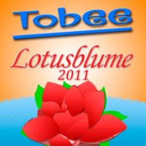 Image for 'Lotusblume 2011'