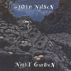 Image for 'Night Garden'