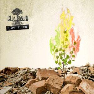 Image for 'Läpi tulen ja tuulen'