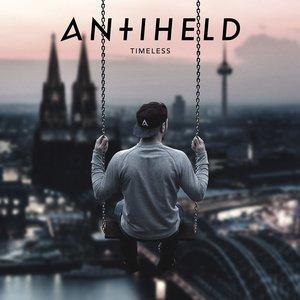 Image for 'Antiheld'