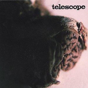 Image for 'Telescope'