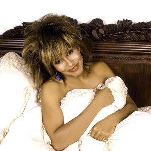 Immagine per 'Tina Turner'