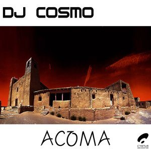 Image for 'Acoma'
