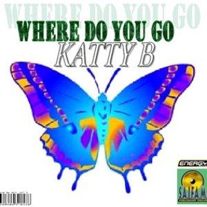 Image for 'Katty B.'