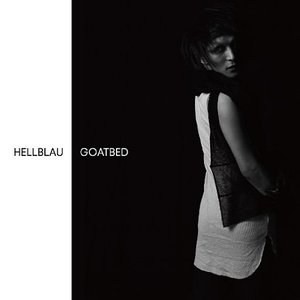 Image for 'HELLBLAU'