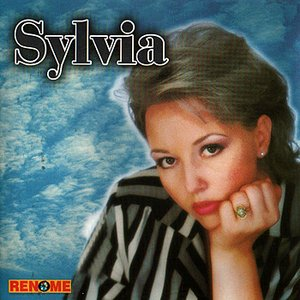 Image for 'Sylvia'