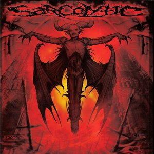 Image for 'Sarcolytic'