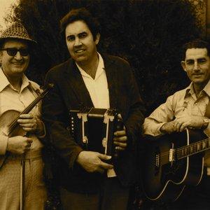 Image for 'Dewey Balfa, Marc Savoy & D.L. Menard'