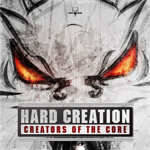 Bild für 'Creators Of The Core'