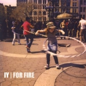 Image for 'For Fire'