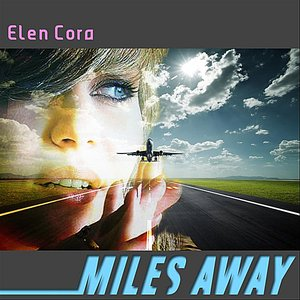 Image for 'Miles Away'