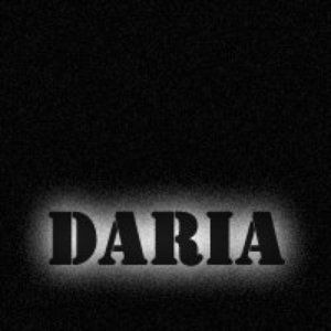 Image for 'Daria'