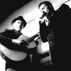 Imagen de 'The Blues Preachers'