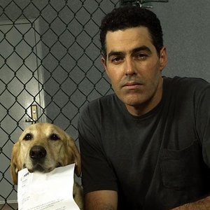 Image for 'Adam Carolla'