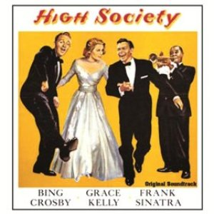 Image for 'High Society'