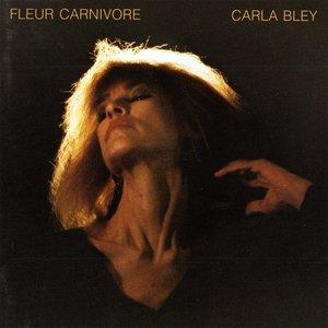 Imagem de 'Fleur Carnivore'