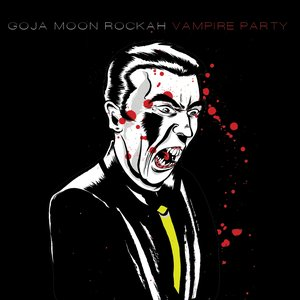 Image for 'Vampire Party'