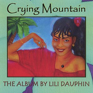 Image for 'Crying Mountain'