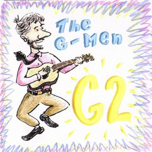 Image for 'G2'