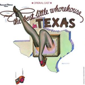 Image for 'Best Little Whorehouse In Texas'