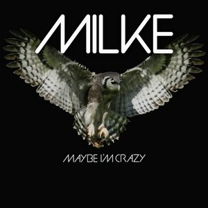 Image for 'Milke'
