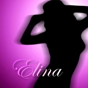 Image for 'ELINA and PROMODJS'
