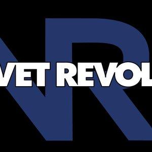 Image for 'Will Black + Velvet Revolver (demo)'