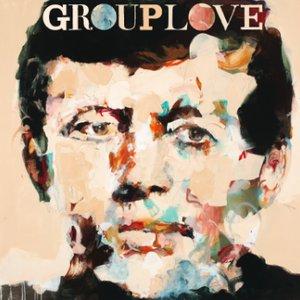 Immagine per 'Grouplove Ep'