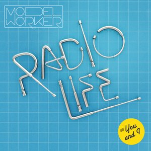 Image for 'Radio Life - Single'