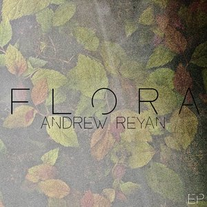 Image for 'Flora EP'
