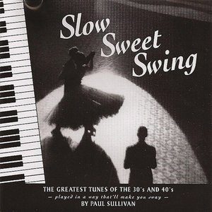 Image for 'Slow Sweet Swing'