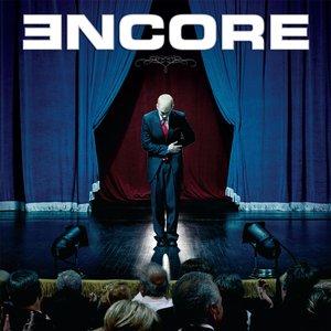 Imagem de 'Encore (Deluxe Explicit Version)'