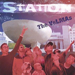 Bild für 'Station'