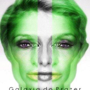 Image for 'Galaxia do prazer'