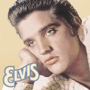 Image for 'The Country Side Of Elvis'