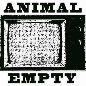 Bild für 'Animal Empty'