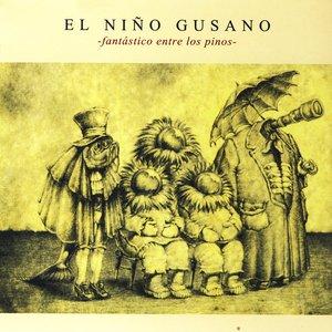 Image for 'Hincho Sueños'