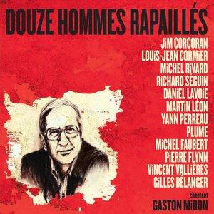 Image for 'La mémorable'