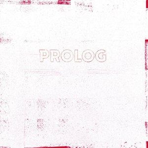 Immagine per 'Prolog'