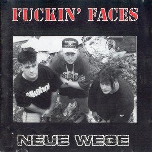 Image pour 'Neue Wege'