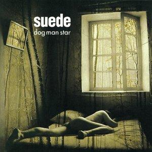 Image for 'Dog Man Star (Deluxe Reissue)'