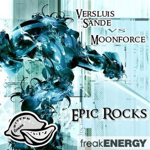 Image for 'Versluis & Sande vs Moonforce'