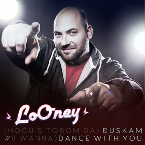 Image for 'Đuskam / Dance With You'